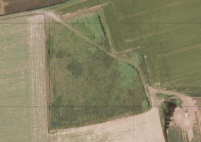 Méthodologie de repérage de friches sur le territoire des Hauts de France