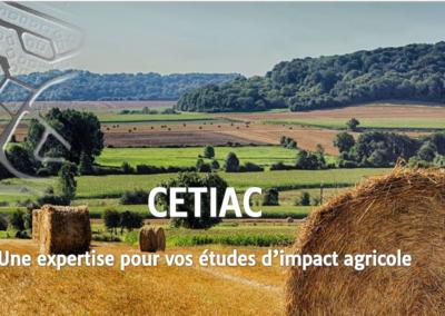 Compensation agricole
