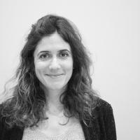 Cécile RIFFARD